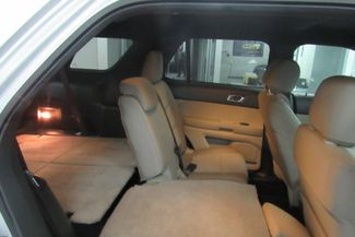 2014 Ford Explorer Base Chicago, Illinois 10