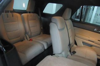 2014 Ford Explorer Base Chicago, Illinois 11