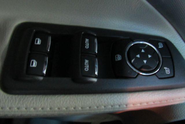 2014 Ford Explorer XLT W/ BACK UP CAM Chicago, Illinois 15