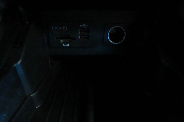 2014 Ford Explorer XLT W/ BACK UP CAM Chicago, Illinois 19