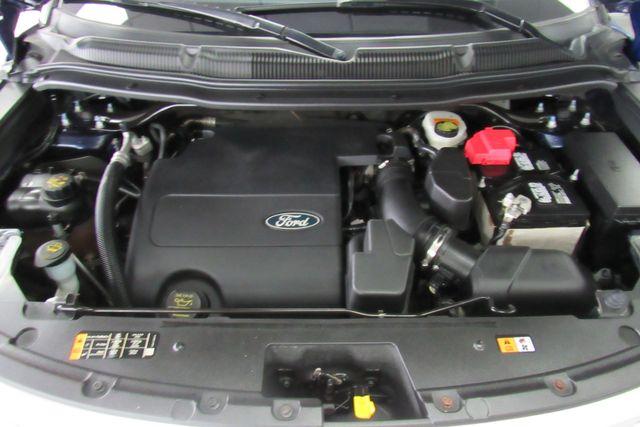 2014 Ford Explorer XLT W/ BACK UP CAM Chicago, Illinois 26