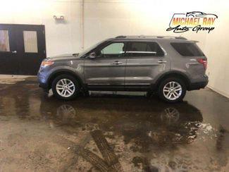 2014 Ford Explorer XLT in Cleveland , OH 44111