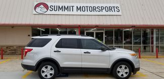 2014 Ford Explorer Base in Clute, TX 77531