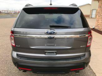 2014 Ford Explorer XLT Farmington, MN 2