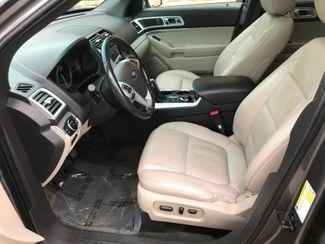 2014 Ford Explorer XLT Farmington, MN 4