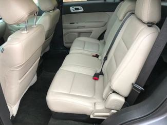 2014 Ford Explorer XLT Farmington, MN 5