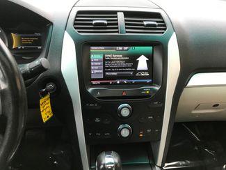 2014 Ford Explorer XLT Farmington, MN 8
