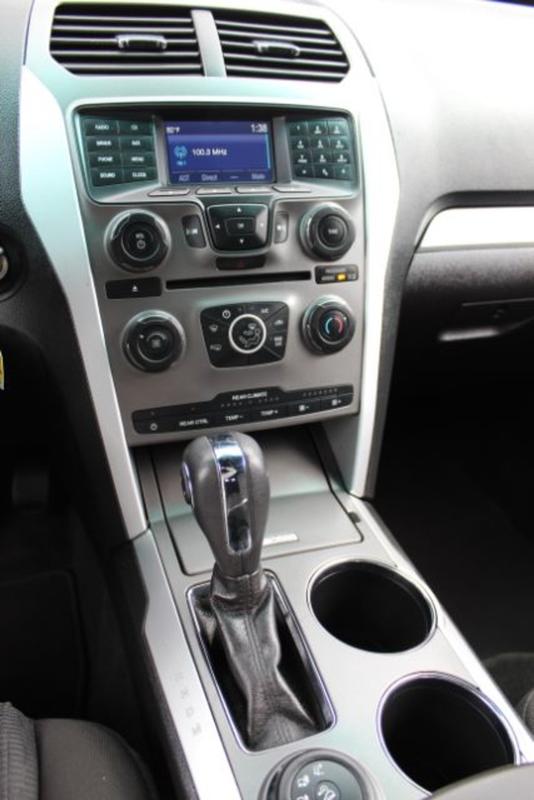 2014 Ford Explorer XLT  city MT  Bleskin Motor Company   in Great Falls, MT