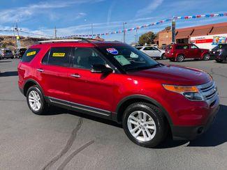 2014 Ford Explorer XLT in Kingman, Arizona 86401