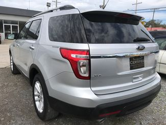 2014 Ford Explorer XLT  city Louisiana  Billy Navarre Certified  in Lake Charles, Louisiana