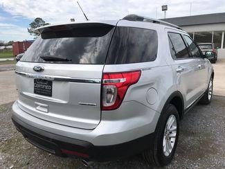 2014 Ford Explorer XLT  city Louisiana  Billy Navarre Certified  in Lake Charles, Louisiana