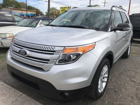 2014 Ford Explorer XLT in Lake Charles, Louisiana
