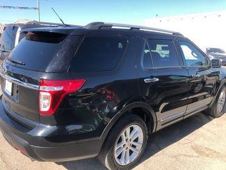 2014 Ford Explorer XLT CAR PROS AUTO CENTER (702) 405-9905 Las Vegas, Nevada 1