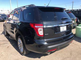 2014 Ford Explorer XLT CAR PROS AUTO CENTER (702) 405-9905 Las Vegas, Nevada 2