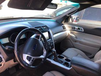 2014 Ford Explorer XLT CAR PROS AUTO CENTER (702) 405-9905 Las Vegas, Nevada 4