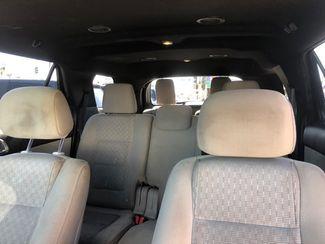 2014 Ford Explorer XLT CAR PROS AUTO CENTER (702) 405-9905 Las Vegas, Nevada 5
