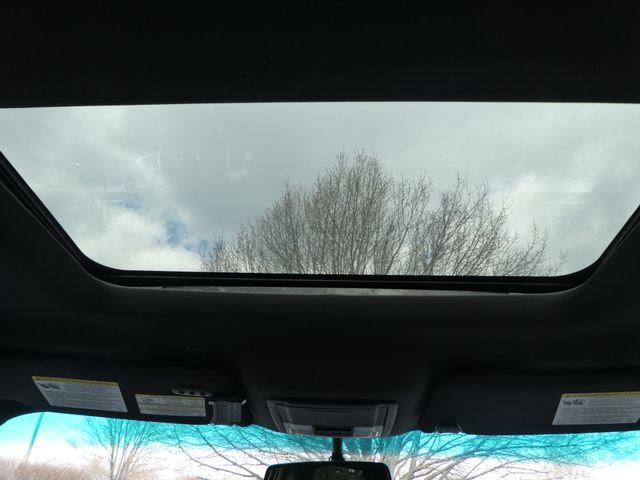 2014 Ford Explorer Sport Leesburg, Virginia 14