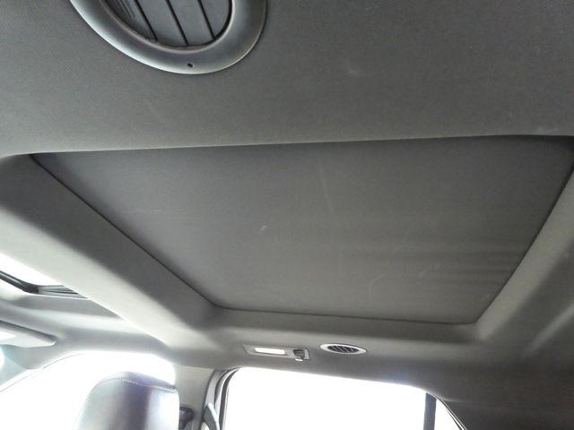 2014 Ford Explorer Sport Leesburg, Virginia 19