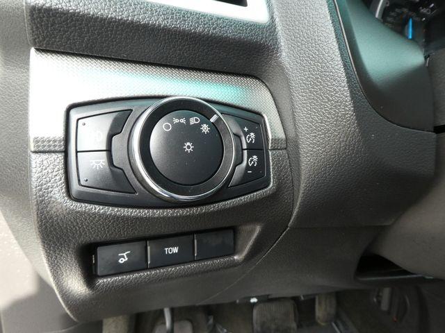 2014 Ford Explorer Sport Leesburg, Virginia 27