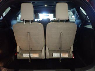 2014 Ford Explorer XLT Lincoln, Nebraska 2