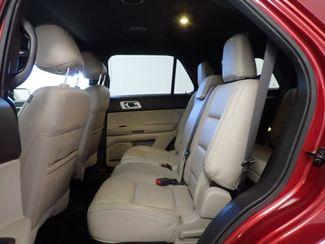 2014 Ford Explorer XLT Lincoln, Nebraska 4