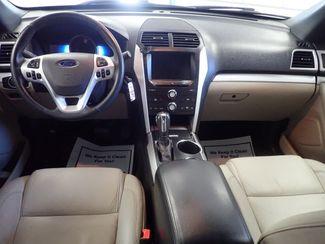 2014 Ford Explorer XLT Lincoln, Nebraska 6