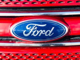 2014 Ford Explorer Limited LINDON, UT 10