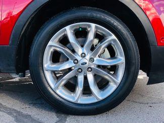 2014 Ford Explorer Limited LINDON, UT 13