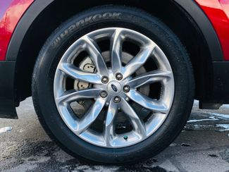 2014 Ford Explorer Limited LINDON, UT 14