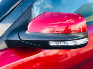 2014 Ford Explorer Limited LINDON, UT 17