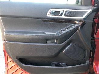 2014 Ford Explorer Limited LINDON, UT 24
