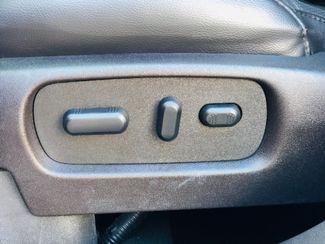 2014 Ford Explorer Limited LINDON, UT 31