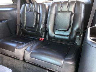 2014 Ford Explorer Limited LINDON, UT 33