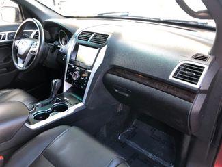 2014 Ford Explorer Limited LINDON, UT 35