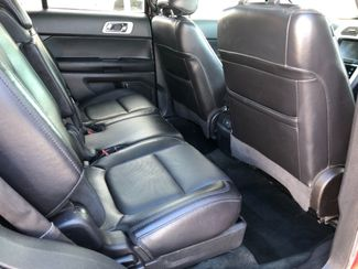 2014 Ford Explorer Limited LINDON, UT 40