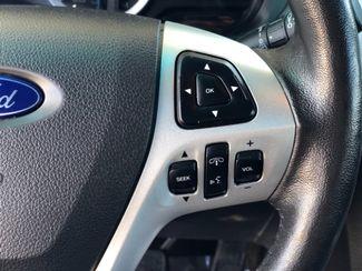 2014 Ford Explorer Limited LINDON, UT 47