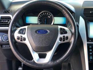 2014 Ford Explorer Limited LINDON, UT 48