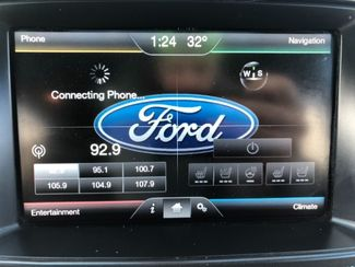 2014 Ford Explorer Limited LINDON, UT 50