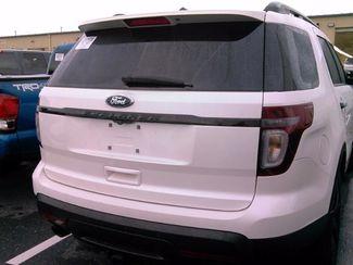 2014 Ford Explorer Sport LINDON, UT 2