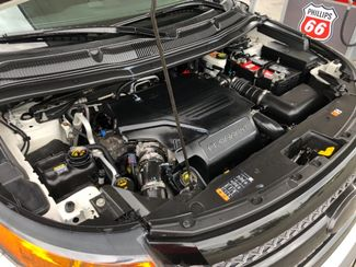 2014 Ford Explorer Sport LINDON, UT 40