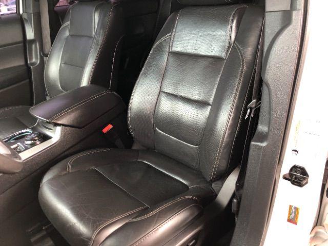2014 Ford Explorer Sport LINDON, UT 11