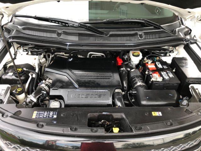 2014 Ford Explorer Sport LINDON, UT 36