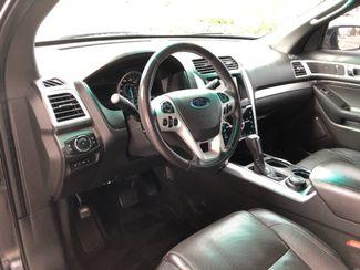 2014 Ford Explorer Sport LINDON, UT 16