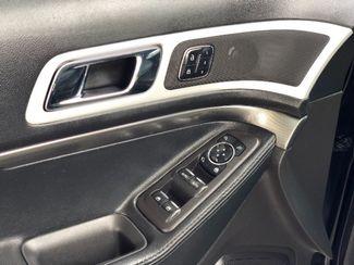 2014 Ford Explorer Sport LINDON, UT 20