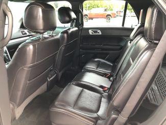2014 Ford Explorer Sport LINDON, UT 21