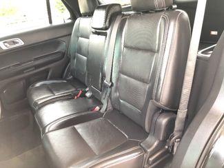 2014 Ford Explorer Sport LINDON, UT 22