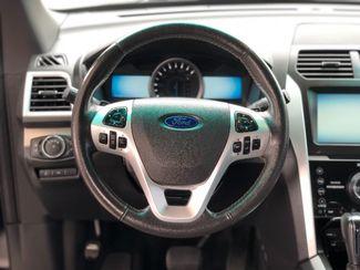 2014 Ford Explorer Sport LINDON, UT 37