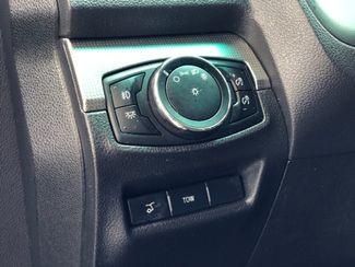 2014 Ford Explorer Sport LINDON, UT 42