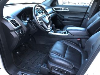 2014 Ford Explorer Sport LINDON, UT 13