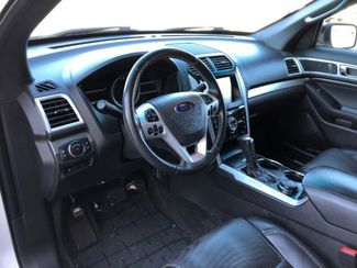 2014 Ford Explorer Sport LINDON, UT 16